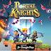 Portal Knights V1.5.2 Full Apk – Tam Sürüm