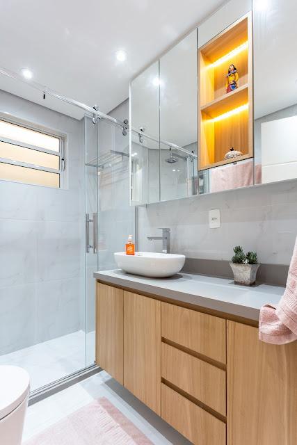 blogs-decor-banheiros