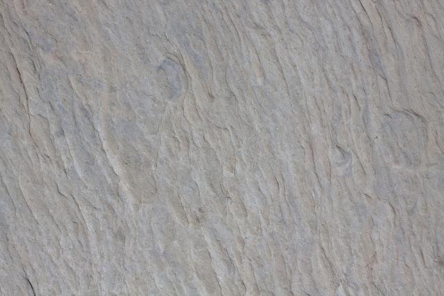 Streaky Stone Texture 4752x3168