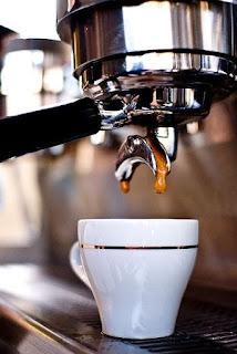 Hướng dẫn cách pha cà phê ngon để bán tăng doanh thu cho bạn | Góc chia sẻ