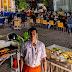 Rp 188 Ribu, Setiap Malming Nikmati BBQ Seluruh Dunia