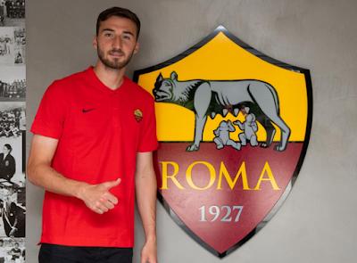 Maglie calcio classiche online 2020-2021: magliette calcio Roma ...