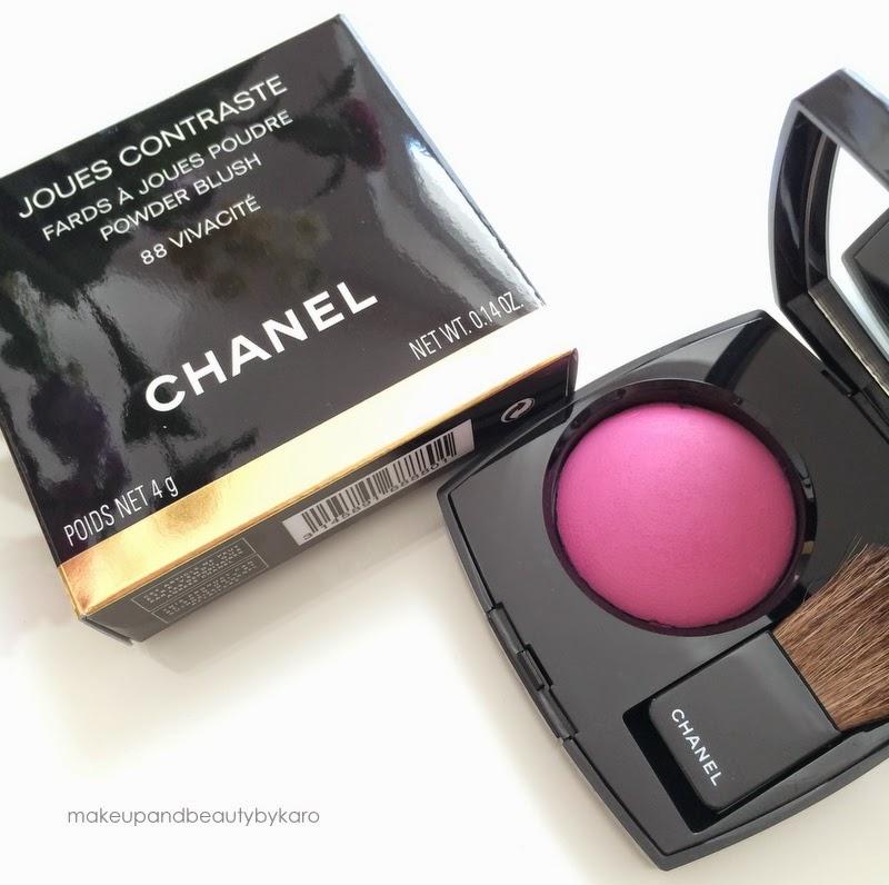makeup&beauty by karo: Michael Kors
