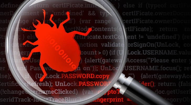 SYNful Knock Backdoor Malware Found in Cisco Routers