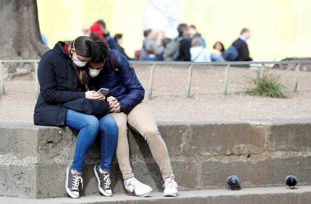 Confira 12 dicas de presentes para o Dia dos Namorados em época de pandemia