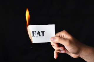 best ways to burn fats without going to the gym, health tips