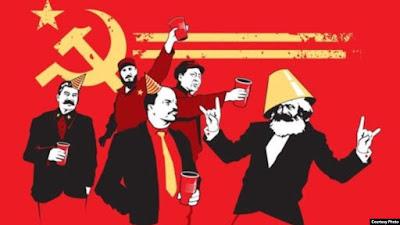 Baleares, comunismo, enseñanza, educación, crimenes