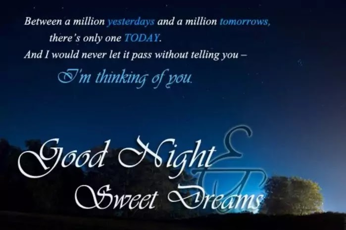 best-good-night-quotes-for-special-friend