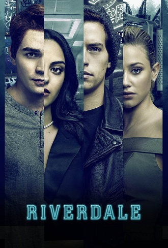 Riverdale Season 5 Complete Download 480p & 720p All Episode