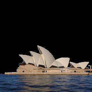 Sydney-Opera-House,-Sydney,-Australia