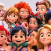 Disney Princess 'Now': Udah Gak Jaman 'woy' Nikah Muda, Saatnya Perempuan Berkarya