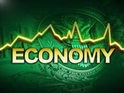 Sejarah Perkembangan Ilmu Ekonomi