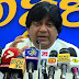 SLFP will never allow stripping of MR's civic rights – Dilan
