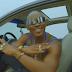Dammy Krane – Pay Me My Money | Watch Video