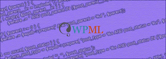Exempleado de Wordpress hackea el plugin multilingüe WPML y envía spam a sus usuarios