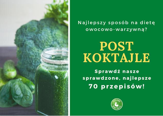 https://zielonekoktajle.blogspot.com/2020/01/najlepszy-sposob-na-diete-dabrowskiej.html