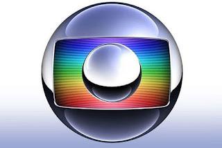 TV Globo encerra sinal nacional na parabólica e libera programações locais na Paraíba