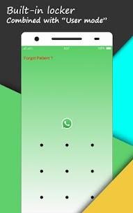 AUG Launcher PRO v3.5 Paid APK