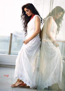 Divya Singh (3).jpeg