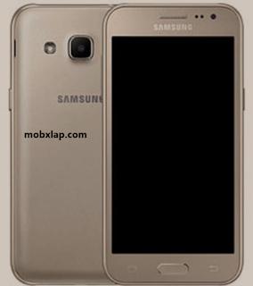 سعر Samsung Galaxy Grand Prime Plus في السعودية اليوم