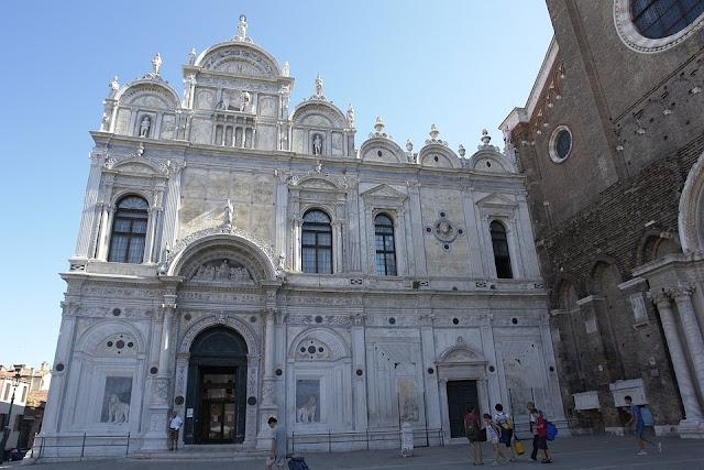 ospedale-Venezia-San Giovanni e Paolo