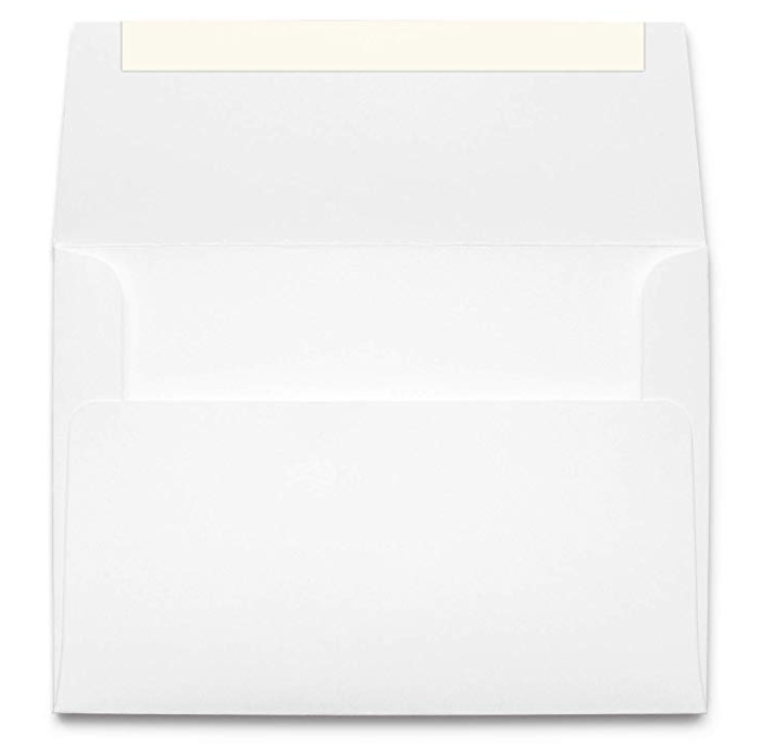 Envelopes for Printable Greeting Cards