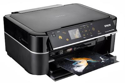 Truco imprimir fotos calidad