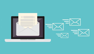 les emails rémunérés