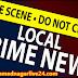 प्रवरानगर येथील जखमी युवकाचा उपचारादरम्यान मृत्यू.