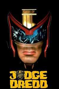 Judge Dredd (1995) Hindi Dubbed Movie Download HEVC