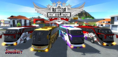 bus simulator ultimate,bus simulator ultimate android,bus simulator ultimate download,bus simulator ultimate gameplay,bus simulator ultimate ios,bus simulator ultimate game,bus simulator ultimate mobile game,bus simulator ultimate apk,bus simulator ultimate apple,bus simulator ultimate app store,bus simulator ultimate play store,bus simulator ultimate multiplayer,bus simulator,ultimate bus driving simulator,bus simulator: ultimate,bus simulator: ultimate ios,bus simulator: ultimate game
