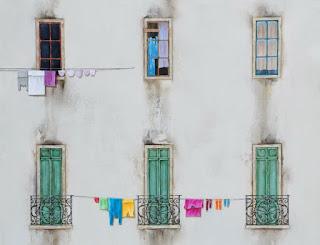 arte-en-arquitectura-y-muros-pinturas cuadros-muros-arte