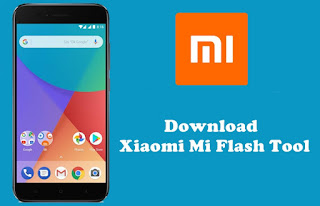 redmi-note-4-flash-file-qualcomm-free