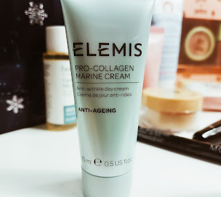 elemis-calendrier-de-lavent-look-fantastic-2017-beauty-in-wonderland