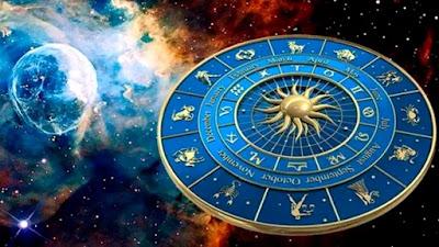 Horoscopul zilei de duminică, 13 iunie 2021