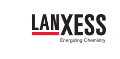LANXESS closes acquisition of Chemours' Clean and Disinfect business