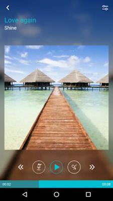 تحميل الإصدار الأخير من تطبيقSingPlay Karaoke your MP3 فصل الصوت عن الموسيقى للاندرويد و الأيفون برابط مباشر