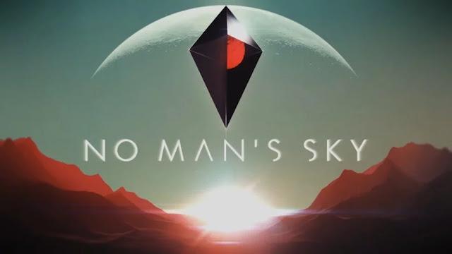 Desenvolvedora de No Man's Sky revela interesse em portar o jogo para o Switch