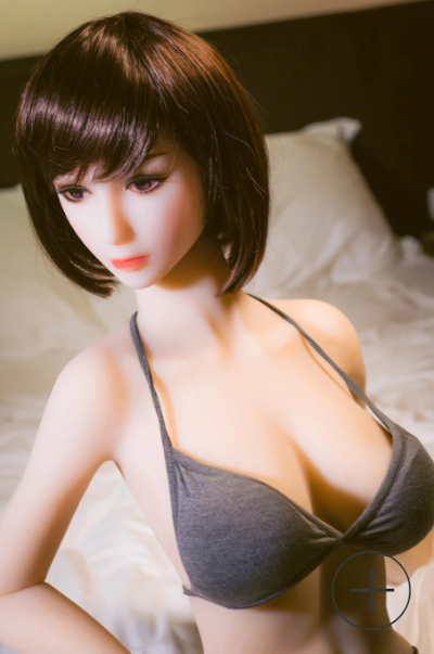 https://tpesexdoll.com/collections/full-size-sex-doll/products/sm-doll-148cm