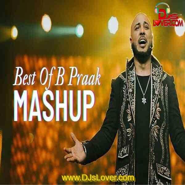 Best of B Braak Mashup Dip SR x VDJ Jakaria Heartbreak mp3