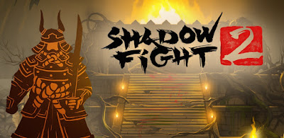 Download Shadow Fight 2 Mod (Infinite Money) v1.9.35 Offline