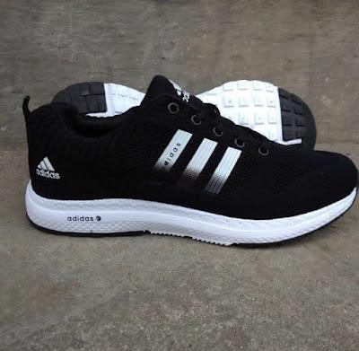 Sepatu Adidas Original Style Terbaik
