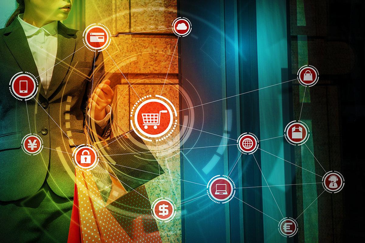 AI to Analyze Consumer Behavior