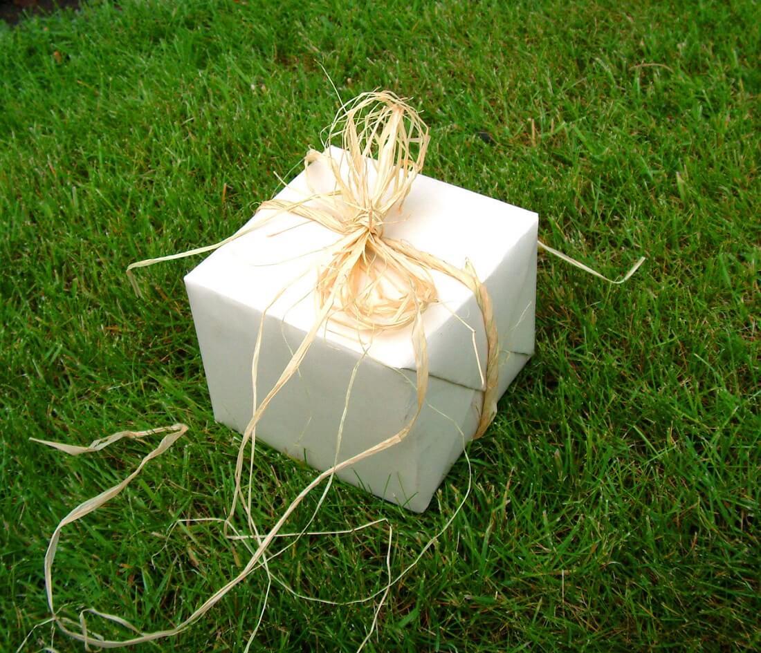 pomysł na prezent na dzień matki