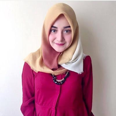 Hijab%2BModern%2BStyle%2BSimple%2B2017%2B11