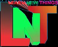 www.youtube.com/learnnewthingslnt