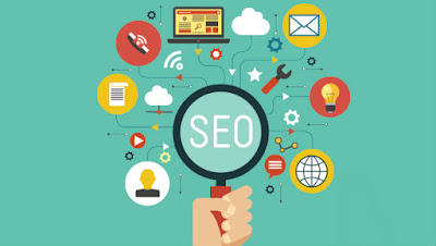 How to perform Search Engine Optimization on Website?