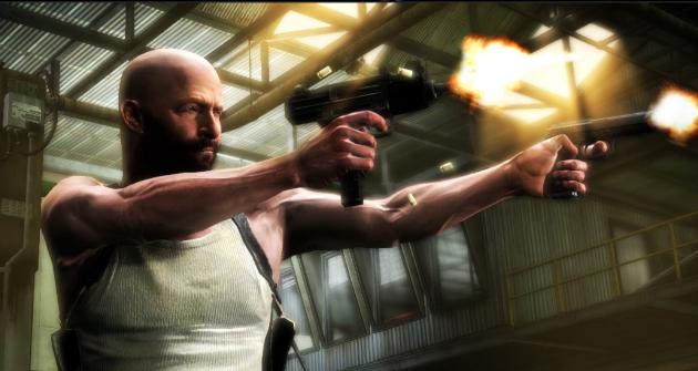 ¿Porque EEUU se empeñan en culpar a los videojuegos de la violencia de sus calles?