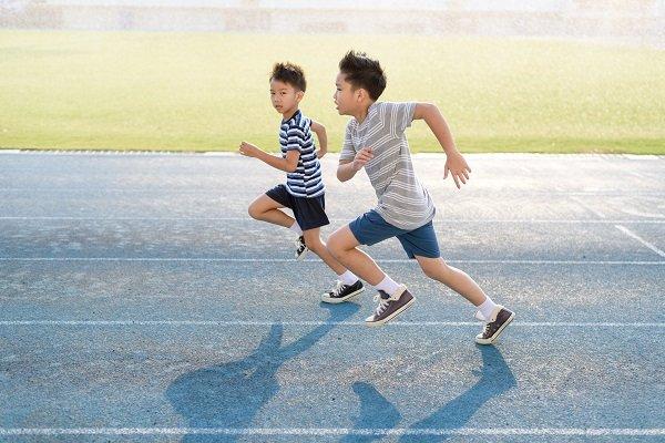 Những lợi ích của việc chạy bộ mà bạn không ngờ tới