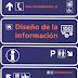 ¿Que es el diseño de informacion?